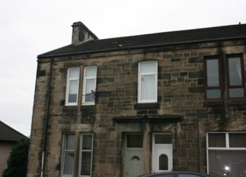 2 bed flat for sale in Muiryhall Street East, Coatbridge ML5