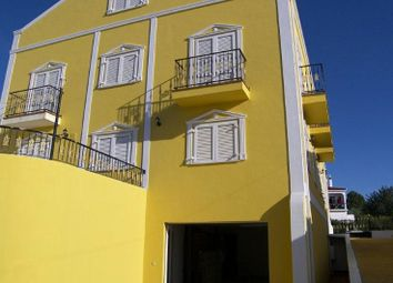 Thumbnail 9 bed villa for sale in Loulé, Portugal
