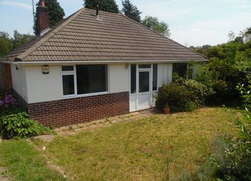 Thumbnail 2 bed terraced house to rent in Yarmouth Road, Poole