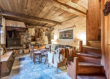 Thumbnail 3 bed duplex for sale in Le Fornet, Val D'isere, Rhône-Alpes, France