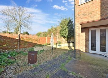 Thumbnail 3 bed detached house for sale in Mead Lane, Bognor Regis, West Sussex