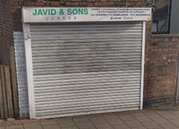 Thumbnail Property for sale in Chasefield Road, London