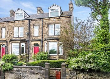 Thumbnail 6 bed property for sale in Wardle Road, Wardle