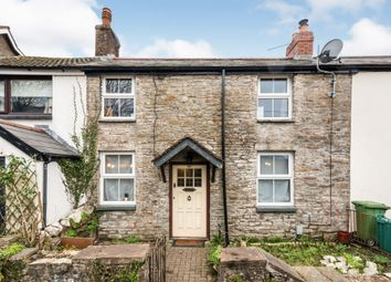 3 bed property for sale in Cardiff Road, Taffs Well, Cardiff CF15