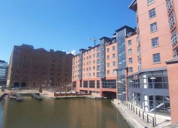 2 bed flat to rent in Bridge House, 26 Ducie Street M1