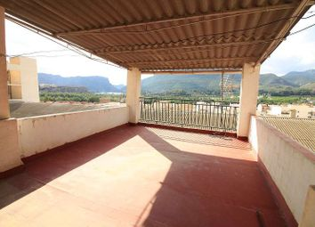 Thumbnail 4 bed town house for sale in Av. Río Segura, 1, 30540 Blanca, Murcia, Spain