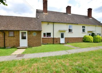 Thumbnail 3 bed semi-detached house for sale in Chulkhurst, Biddenden, Ashford, Kent