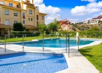 Thumbnail 1 bed apartment for sale in Málaga, Calahonda, Spain
