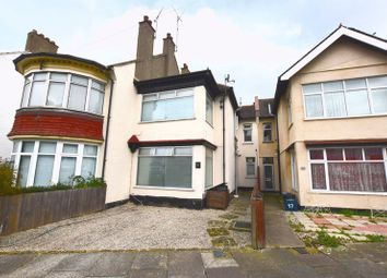 Thumbnail Room to rent in Tyrrel Drive, Southend-On-Sea