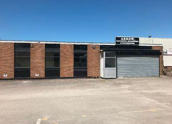 Thumbnail Retail premises to let in Arrowe Brook Road, Wirral