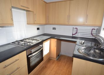 Thumbnail 2 bed terraced house for sale in Westmorland Street, Barrow-In-Furness