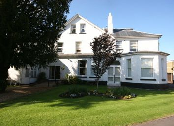 1 bed property for sale in Hucclecote Road, Hucclecote, Gloucester GL3