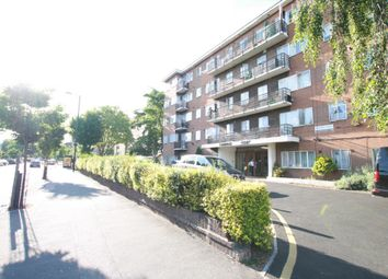 Thumbnail Studio to rent in Cambridge Court, Amhurst Park, Stamford Hill