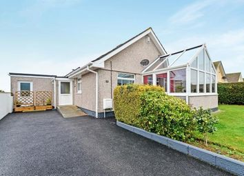 Thumbnail 4 bed bungalow for sale in Newquay, Cornwall, United Kingdom
