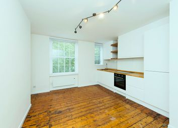 3 bed flat for sale in Caledonian Road, Islington N7
