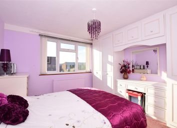 Thumbnail 2 bed terraced house for sale in Iris Path, Harold Hill, Essex