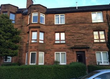 Thumbnail 2 bedroom flat to rent in Dee Street, Glasgow