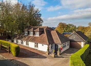 Thumbnail 4 bed property for sale in Beulah Walk, Woldingham, Caterham