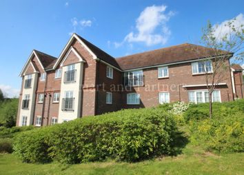 Thumbnail 2 bedroom flat to rent in Highbank, Haywards Heath