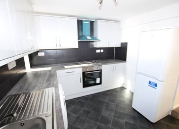 Thumbnail 2 bed flat to rent in Bridge Street, Pinner