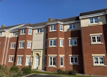 Thumbnail 2 bedroom flat for sale in Lowry Gardens, Carlisle, Cumbria