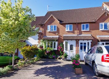 Thumbnail 3 bed property for sale in Russett Way, Newent