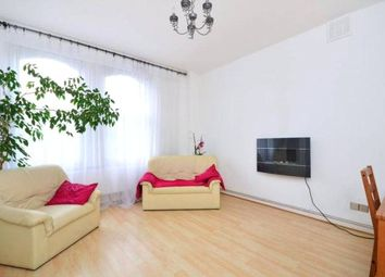 Thumbnail 1 bed flat for sale in Talgarth Road, Barons Court