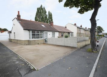 Thumbnail 4 bedroom semi-detached house for sale in Standiforth Road, Huddersfield, West Yorkshire
