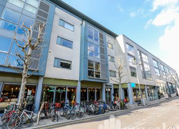 Thumbnail 2 bed flat for sale in Regent Street, Brighton, East Sussex.