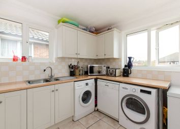 Thumbnail 2 bedroom maisonette for sale in Staines Avenue, Sutton
