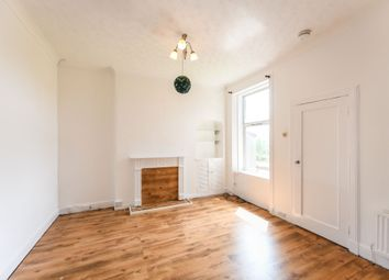 2 bed flat for sale in Bonnyton Road, Kilmarnock KA1