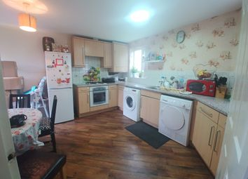 Thumbnail 3 bed property to rent in Fairy Lane, Cheetwood, Manchester