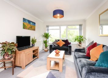 Prince Imperial Road, Chislehurst BR7, south east england property
