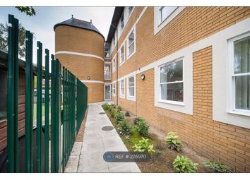 Thumbnail 1 bed flat to rent in Cricket Green, Surrey