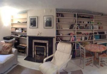Thumbnail 1 bed flat to rent in Durand Gardens, Stockwell, London