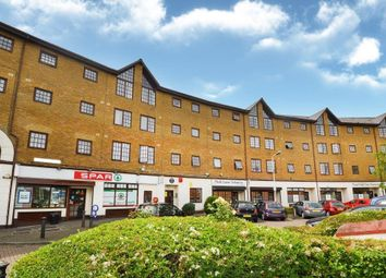 Thumbnail 2 bed flat to rent in Comer Crescent, Southall