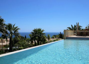 Thumbnail 3 bed detached house for sale in 8600 Praia Da Luz, Portugal
