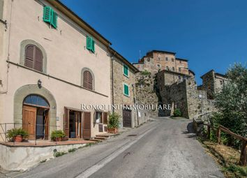 Thumbnail 2 bed apartment for sale in Anghiari, Tuscany, Italy