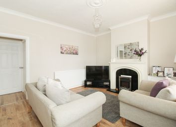 Thumbnail 3 bed terraced house for sale in Grange Road, Beighton, Sheffield