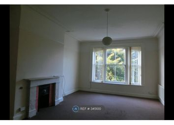 Thumbnail 2 bed flat to rent in St Aidans Terrace, Wirral