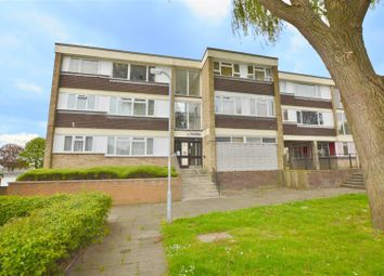 Thumbnail 1 bedroom flat for sale in Livingstone Walk, Hemel Hempstead
