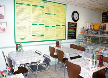 Thumbnail Restaurant/cafe for sale in Brighton Rd, Surbiton, Surrey