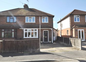 3 bed semi-detached house for sale in Whitemore Road, Guildford GU1