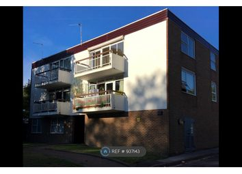 Thumbnail 2 bed flat to rent in St. Pauls Square, Bromley