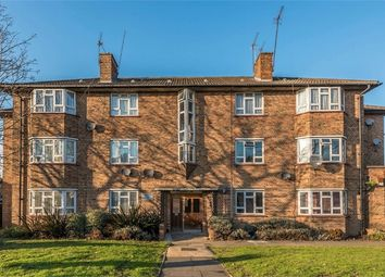Thumbnail 3 bed flat for sale in Longberrys, Cricklewood Lane, London