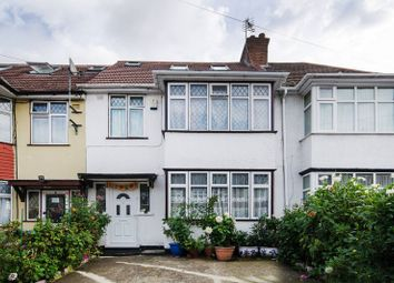 Thumbnail 5 bed property for sale in Woodside Avenue, Alperton