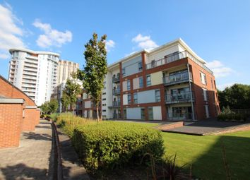1 bed flat to rent in Broad Weir, Broadmead, Bristol BS1