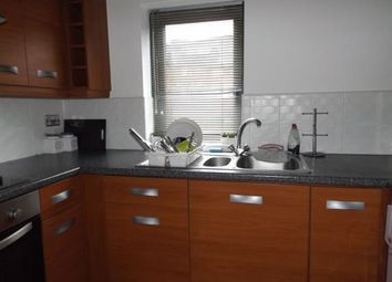 Thumbnail 2 bed flat for sale in Rickman Drive, Birmingham, West Midlands, England