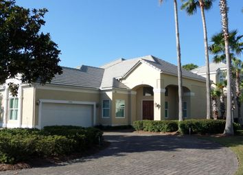Thumbnail 4 bed property for sale in 1392 Sunset Beach Drive, Niceville, Fl, 32578