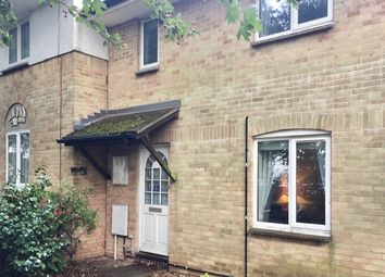 Thumbnail 3 bed terraced house to rent in Portsmouth Road, Sholing, Southampton